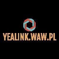 Sport, Zdrowie, Technologia, Moda – Blog wielotematyczny yealink.waw.pl